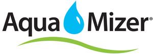 Aqua Mizer, Inc.