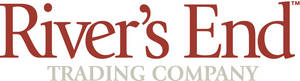 River's End Trading Company