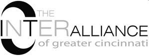 INTERalliance of Greater Cincinnati