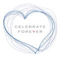 Celebrate Forever Foundation