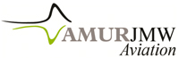 Amur JMW Aviation, LLC