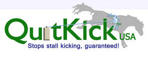 QuitKick USA, LLC.