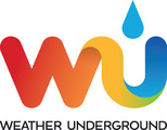 Weather Underground, LLC