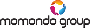 Momondo Group Ltd.
