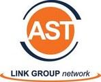 American Stock Transfer & Trust Company, LLC