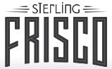 Sterling Frisco