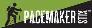 PaceMaker Stix