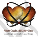 Alliant Couple and Family Clinic