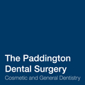 The Paddington Dental Surgery
