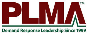 Peak Load Management Alliance