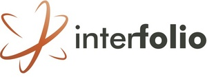 Interfolio, Inc.