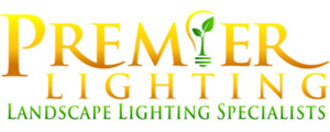Premier Lighting, Inc.