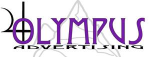 Olympus Advertising