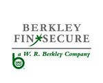 Berkley FinSecure