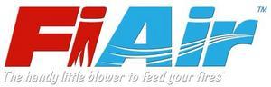 FiAir LLC