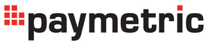 Paymetric, Inc.