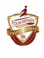 Four Winds Invitational