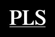 PLS Inc.