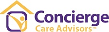 Concierge Care Advisors