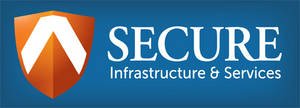 Secure Infrastructure & Services