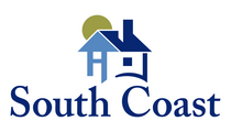 South Coast Communities LLC