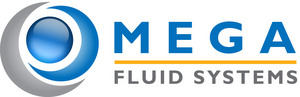 Mega Fluid Systems Inc.