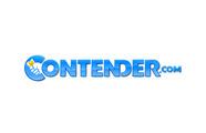 Contender.com