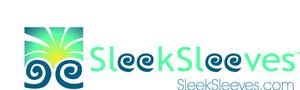SleekSleeves
