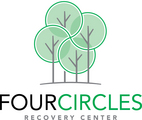 CRC Health - Four Circles