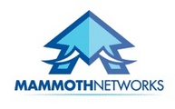Mammoth Networks