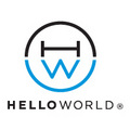 helloworld launches human loyalty tm brand to improve