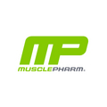 MusclePharm Corp