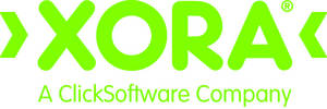 Xora, Inc., a ClickSoftware Company