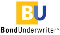 BondUnderwriter, Inc.