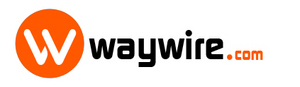 Waywire Networks