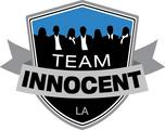 Team Innocent