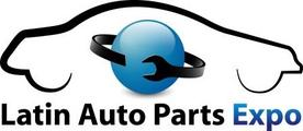 Latin Auto Parts Expo