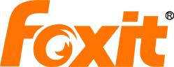 Foxit Corporation
