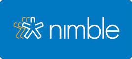 Nimble Inc.