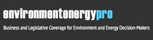 EnvironmentEnergyPro