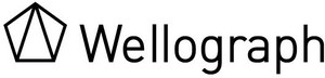 Wellograph, Inc.