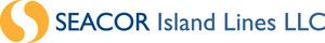 SEACOR Island Lines LLC