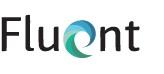 Fluent, Inc.