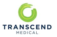Transcend Medical, Inc.