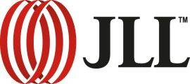 Jones Lang LaSalle Inc.