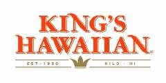 King's Hawaiian