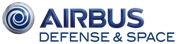Airbus Defense and Space, Inc.