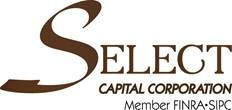 Select Capital Corporation
