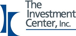 The Investment Center, Inc.