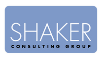 Shaker Consulting Group